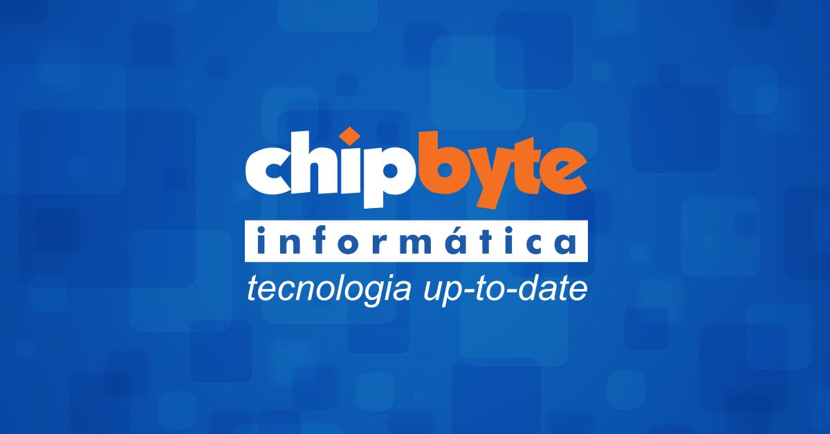 (c) Chipbyte.com.br